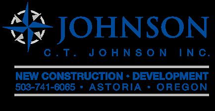 C.T. Johnson, Inc.