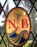 Nehalem Bay Winery