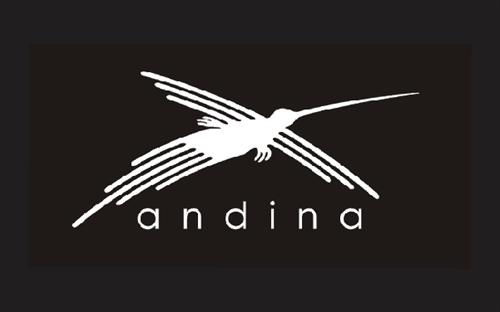 Gallery Image Andina.jpg