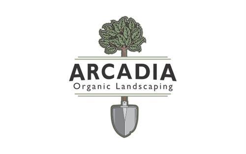 Gallery Image Arcadia_Landscaping.jpg