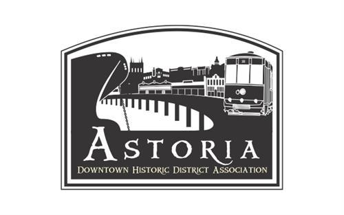 Gallery Image Astoria_Downtown_Historic_District_Association.jpg