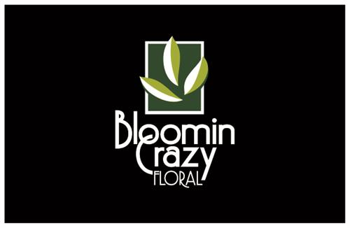 Gallery Image Bloomin_Crazy_Floral.jpg