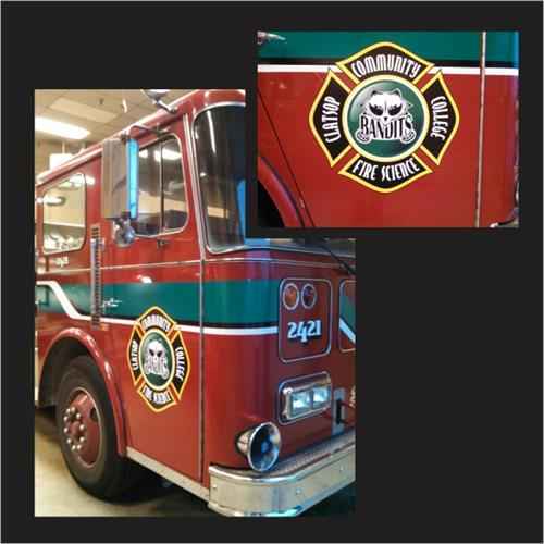 Gallery Image CCC_MERTS_Fire_Science_Fire_Truck.jpg