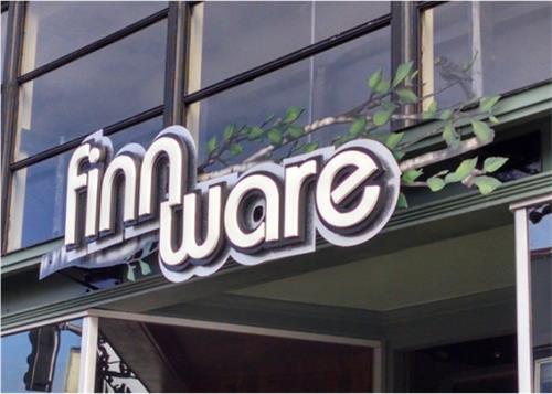Gallery Image Finnware.jpg
