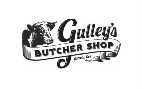 Gallery Image Gulley's_Butcher_Shop.jpg