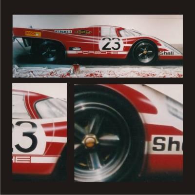Gallery Image Porsche.jpg