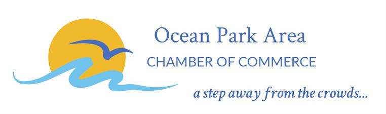 Ocean Park Area Chamber of Commerce