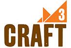 Craft3