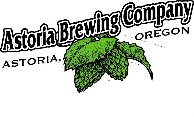 Astoria Brewing Company Tap Room