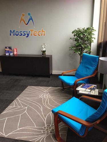 Gallery Image MossyTech_lobby_photo.jpg