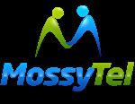 MossyTel