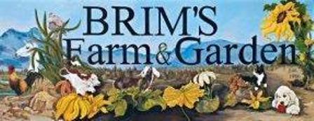 Brim's Farm & Garden