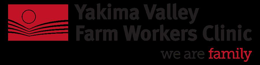 YVFWC Coastal Family Health Center