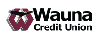 Wauna Credit Union - Astoria
