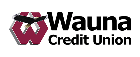 Wauna Credit Union - Astoria