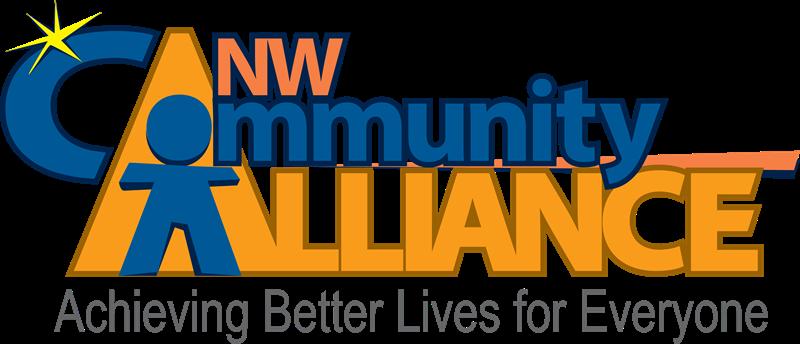 NW Community Alliance