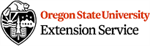 OSU Extension Service Clatsop County
