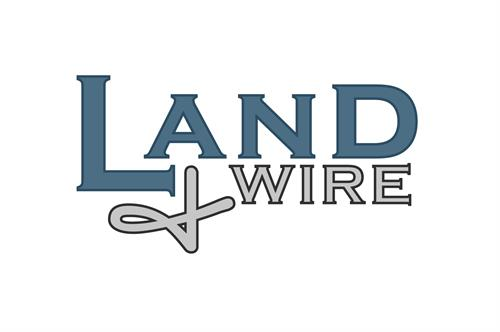 Land & Wire, Astoria, OR