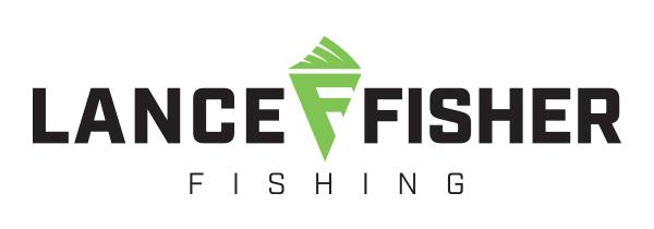 Lance Fisher Fishing