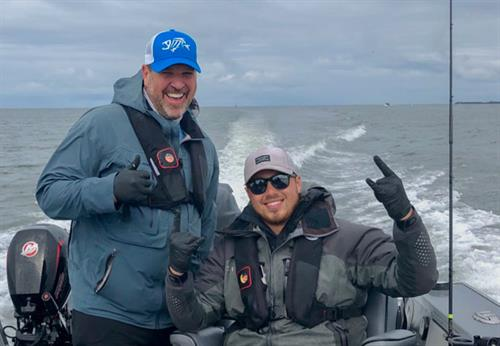 Gallery Image 2019_0710_Salmon_Fishing_at_the_Oregon_Coast_is_Heating_Up_02.jpg