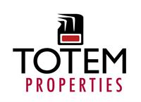 TOTEM Properties LLC
