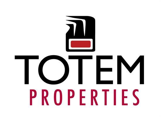 TOTEM Properties LLC
