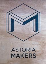 Astoria Makers