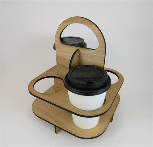 Gallery Image original_image_etsy_shop_coffee_caddy-2.jpg