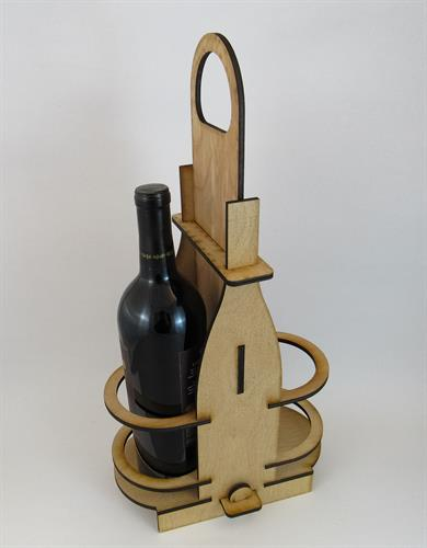 Gallery Image original_image_etsy_shop_wine_caddy-2.jpg