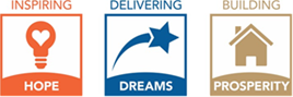 Gallery Image Inspriing_HOPE_Delivering_DREAMS_Building_PROSPERITY.png