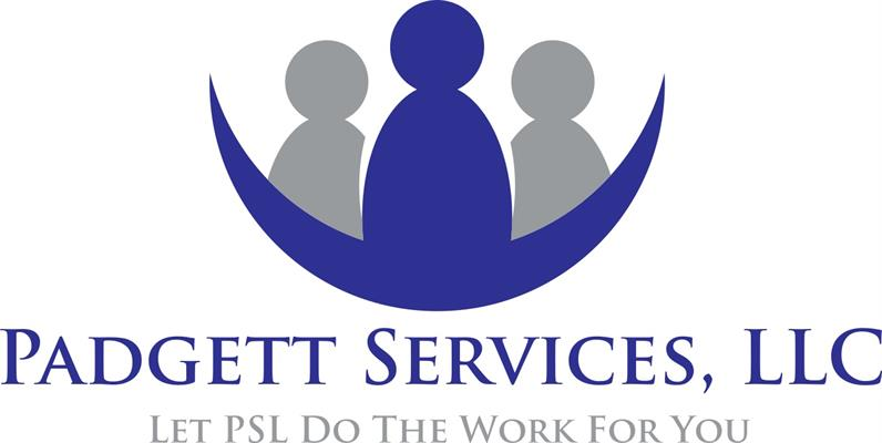 Padgett Services, LLC