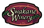 Swakane Winery Tasting Room / Astoria