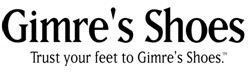Gallery Image Gimres_logo_new.png