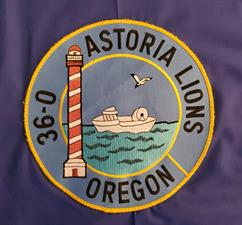 Astoria Lions Club