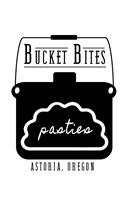 Bucket Bites LLC