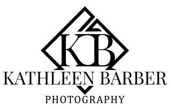 Kathleen Barber Photography