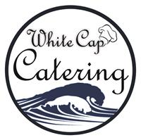 White Cap Catering by Maggie's On The Prom Restaurant