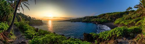 Gallery Image Maui_-_Waianapanapa_X1_-_WB5000-15_-_APG_-_V1_-_31K_-_300MP_-_SNS2_2_-_Toning_Merge_V1_-_PS_Clean_2_-_10K_Viewing.jpg