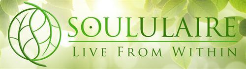 Soululaire Logo