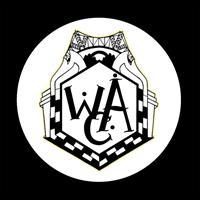 West Coast Artisans LLC