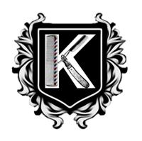 Kut & Shave Barbers