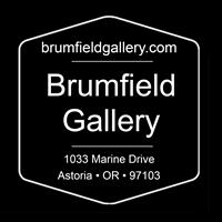 Brumfield Gallery