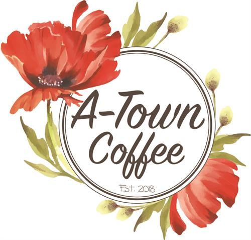 A-Town Coffee
