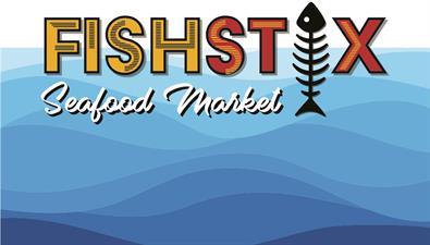 Fishstix Seafood Market
