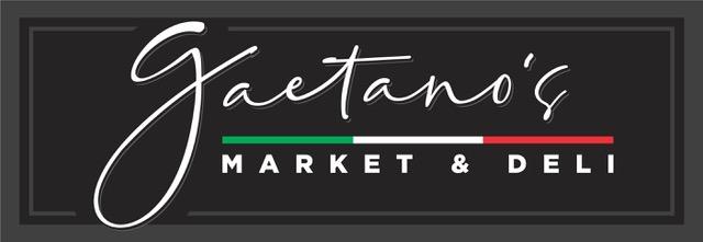 Gaetano's Market and Deli