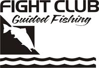 Fight Club Guided Fishing