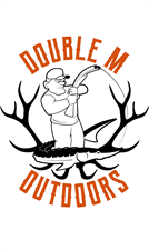 Double M Outdoors