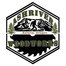Ashriver Woodworks