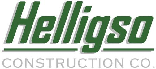 Helligso Construction Co