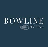 Bowline Hotel